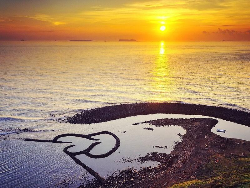 2020澎湖海灣燈光節將登場!活動資訊、展演時間、卡司看這